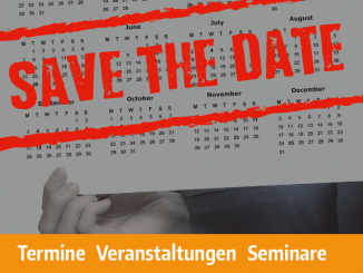 landesgartenschau-save-the-date